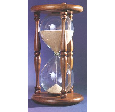 标题:【力学图片】时间的测量:测量工具-沙漏(二) 点击数:516次 发表时间:2021-03-07