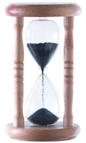 标题:【力学图片】时间的测量:测量工具-沙漏(四) 点击数:339次 发表时间:2021-03-07