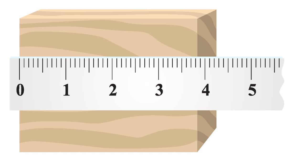 标题:【力学图片】长度的测量:正确使用该度尺(一) 点击数:759次 发表时间:2021-03-31