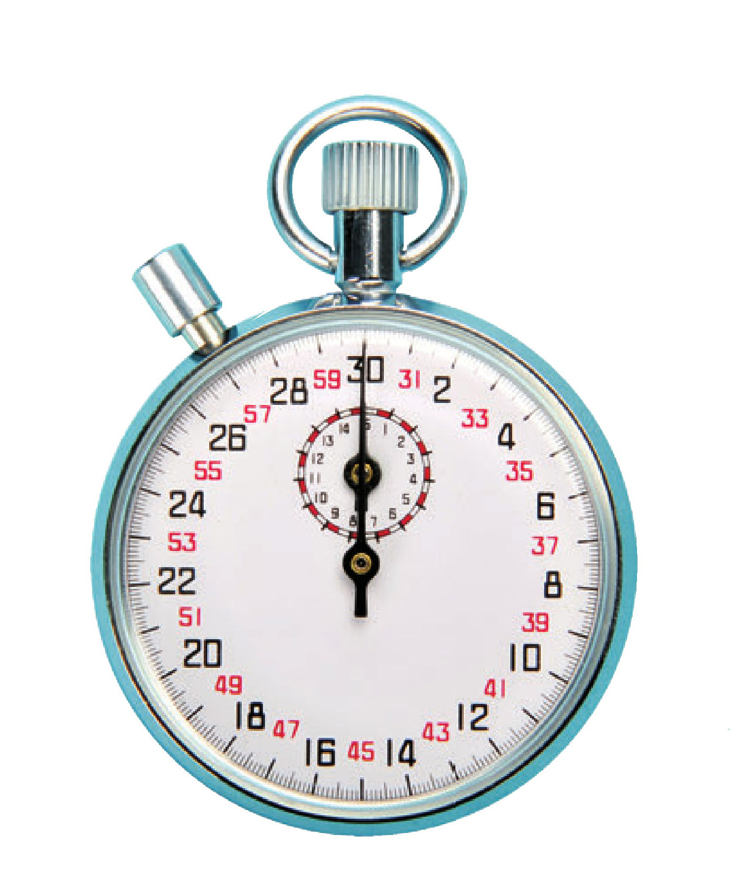 标题:【力学图片】时间的测量:测量工具-停表(二) 点击数:518次 发表时间:2021-03-31