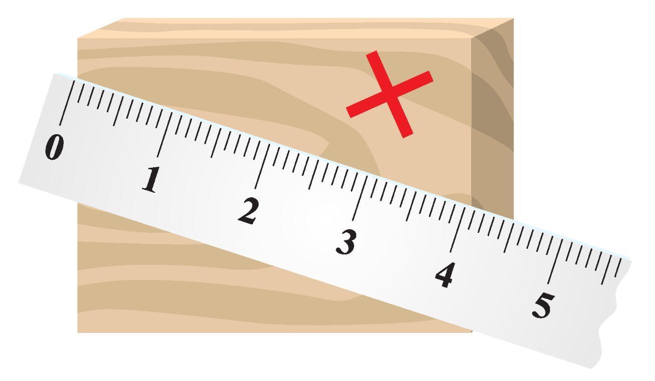 标题:【力学图片】长度的测量:正确使用该度尺(二) 点击数:583次 发表时间:2021-03-31