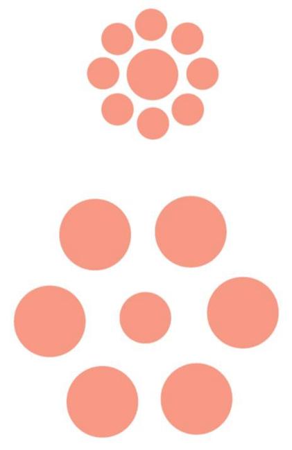 标题:【力学图片】长度的测量:感觉可靠吗?(二) 点击数:562次 发表时间:2021-03-31