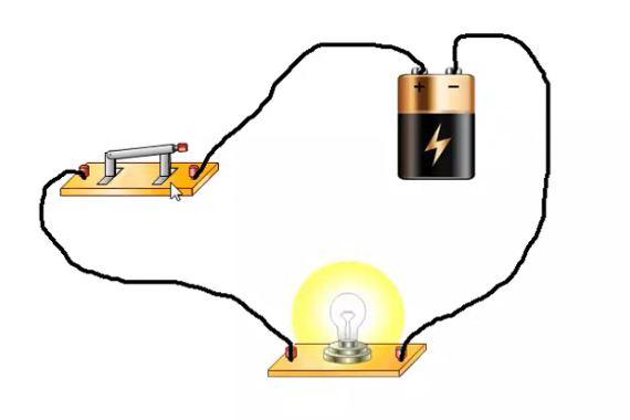 标题:人教版九年级全册物理教学视频素材:15.2 基本电路 点击数:0次 发表时间:2021-08-13