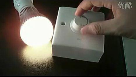 标题:人教版九年级全册物理教学视频素材:15.4 调光灯 点击数:0次 发表时间:2021-08-13