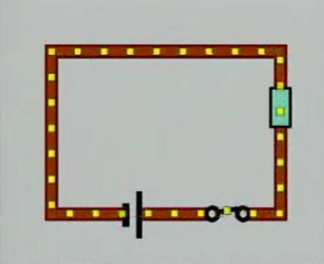 标题:人教版九年级全册物理教学视频素材:15.2 水流和电流 点击数:0次 发表时间:2021-08-13