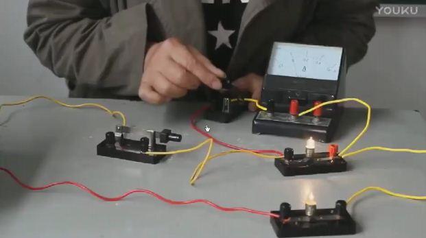 标题:人教版九年级全册物理教学视频素材:15.4 电流表为什么必须与被测电路串联 点击数:0次 发表时间:2021-08-13