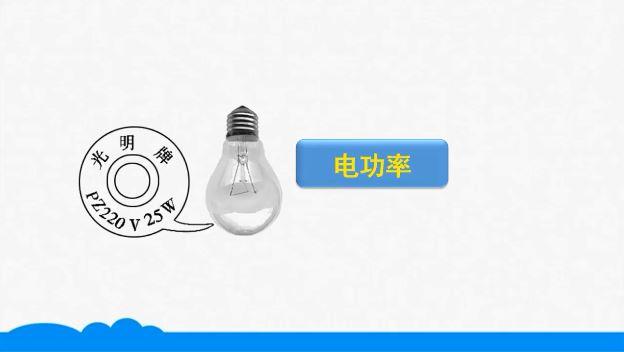 标题:人教版九年级物理全册《18.2.1 电功率(1)》精品微课堂 点击数:334次 发表时间:2021-06-14
